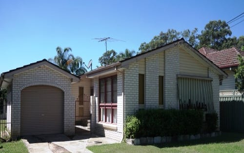 48 A Muscharry Rd, Londonderry NSW