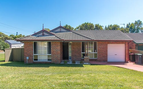 1 Simpson Court, Mayfield NSW