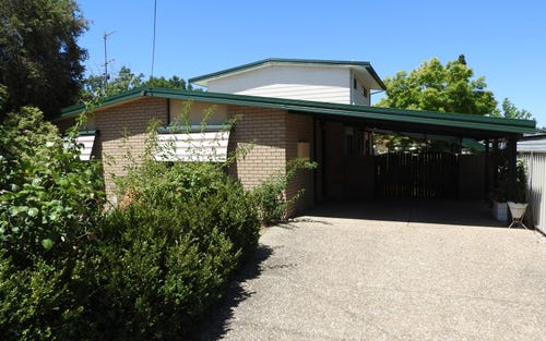 312 Sutherland Street, Lavington NSW
