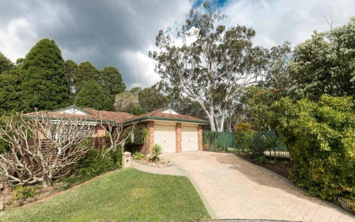 6 Maher Close, Kariong NSW 2250