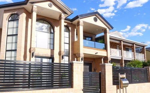 106 Harrow Rd, Auburn NSW 2144