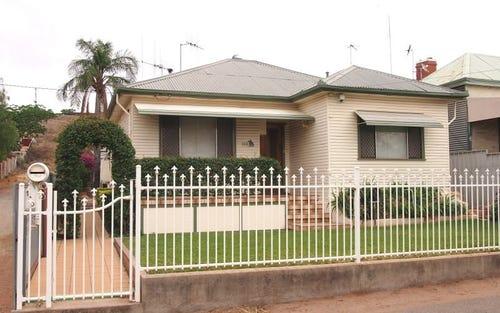 110 Wills Lane, Broken Hill NSW 2880