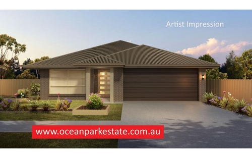 L25 1401 Ocean Drive, Lake Cathie NSW 2445