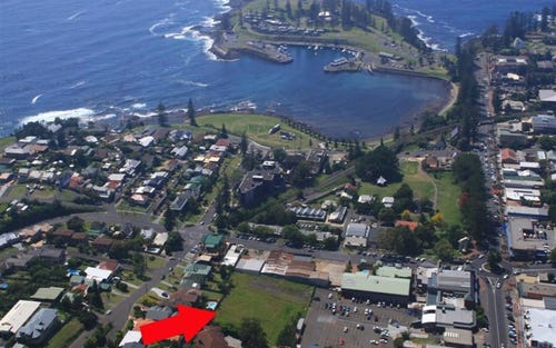PART 33 Collins Street, Kiama NSW 2533