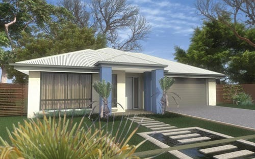 Lot 2 River Oaks Estate, Ballina NSW 2478