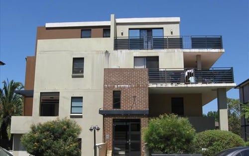 4/31-33 Woids Avenue, Hurstville NSW