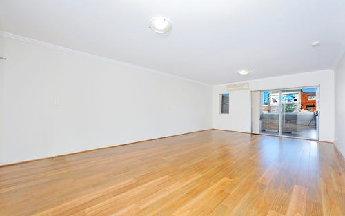 5/43 The Boulevarde, Strathfield NSW 2135