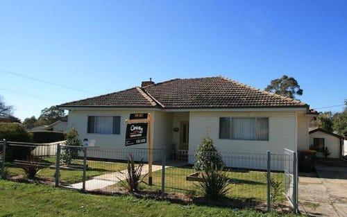 108 SPRING STREET, Glenroi NSW 2800