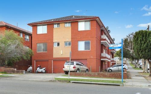 7/54 Arthur Street, Punchbowl NSW