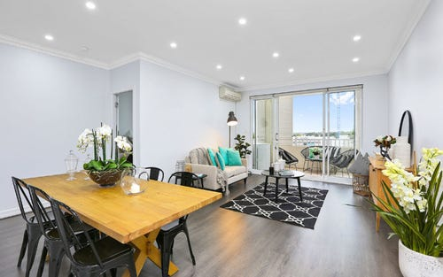 34/21 Tennyson Road, Breakfast Point NSW 2137