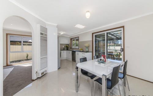 10 Muir Close, Isabella Plains ACT 2905