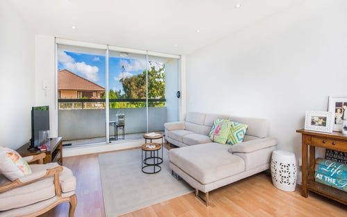 10/124 Carrington Road, Coogee NSW