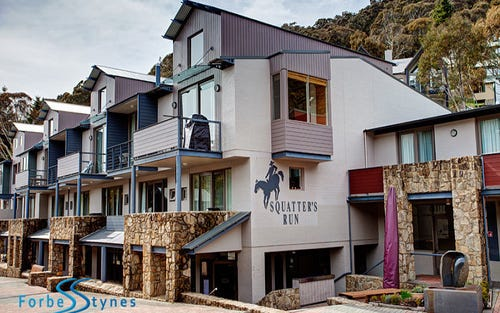 14 Squatters, Thredbo Village NSW 2625