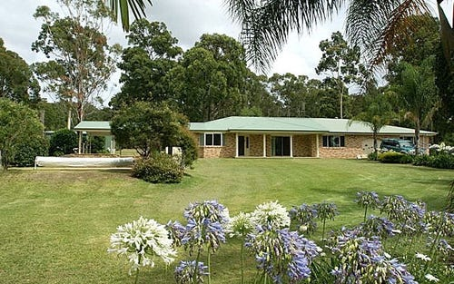 7 Cors Parade, North Batemans Bay NSW 2536