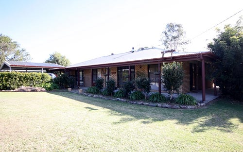 63 Old Coach Road, Limeburners Creek NSW