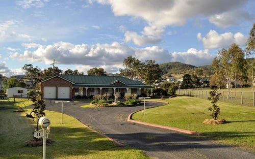 11 Kilgallin Close, Scone NSW 2337