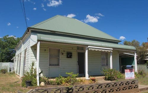 15 Riddell Street, Bingara NSW 2404
