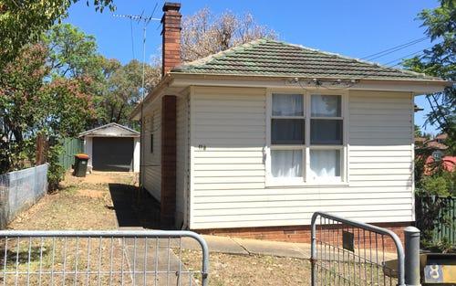 8 WARWICK AVE, Cabramatta NSW