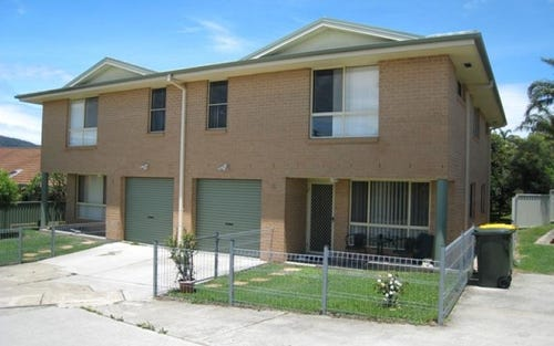Unit 5/28 Simpson Street, South West Rocks NSW
