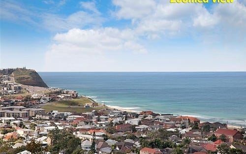 84 Scenic Drive, Merewether NSW 2291