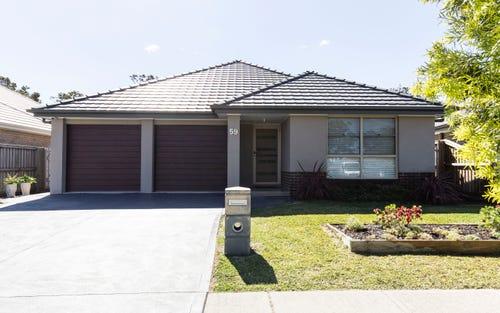 59 Leeward Circuit, Tea Gardens NSW 2324
