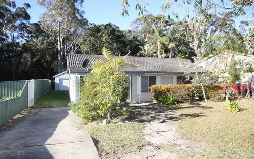 90 Macgibbon Pde, Old Erowal Bay NSW 2540