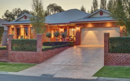22 Budawang Place, Tatton NSW 2650
