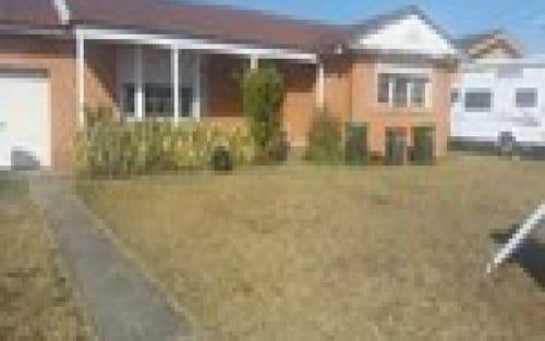 37 Longstaff Ave, Chipping Norton NSW
