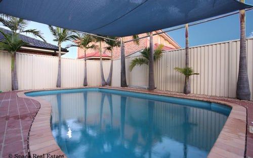 6 Turbott Avenue, Harrington Park NSW 2567