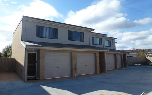 7/26 Carrington Street, Queanbeyan ACT 2620