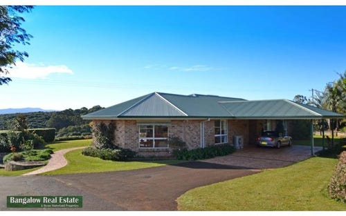 1566 Bangalow Road, Clunes NSW 2480