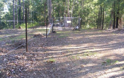 Lot 4, Richards Road, Newee Creek NSW 2447