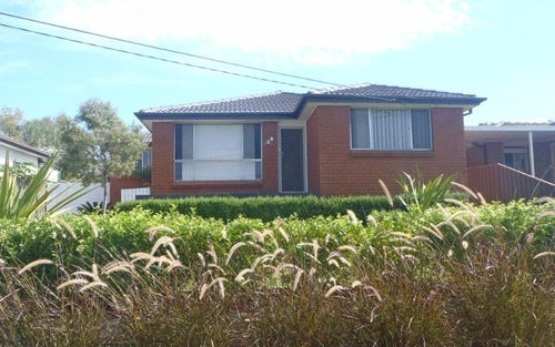 28 Lavinia St, Seven Hills NSW