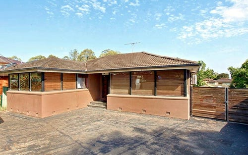 66 Macquarie Road, Greystanes NSW 2145