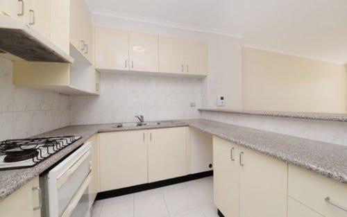 15a Herbert Street, St Leonards NSW