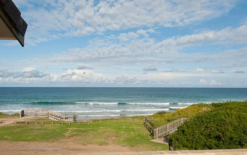 3 Seaview Parade, Wallabi Point NSW 2430