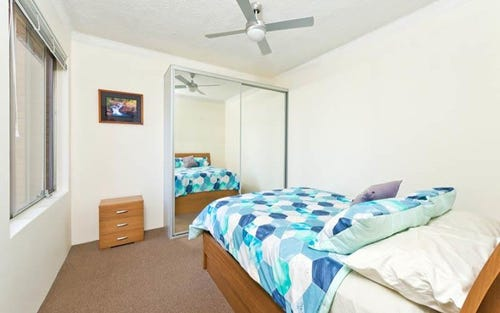 3/32 Guinea St, Kogarah NSW
