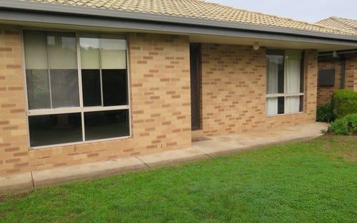 7/3 Leena Place, Wagga Wagga NSW