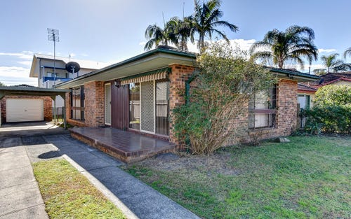 1 Rickard Road, Empire Bay NSW