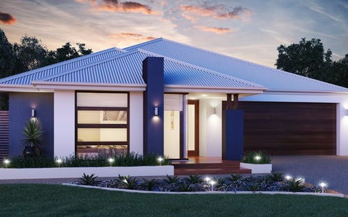 Lot 608 Aquilo, Bonnells Bay NSW 2264