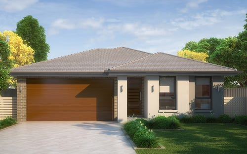 Lot 702 Dogwood Street, Gillieston Heights NSW 2321