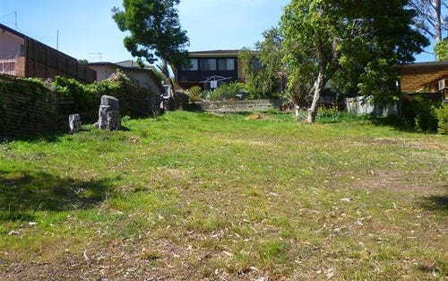 Lot 111, 13 Vista Avenue, Catalina NSW 2536