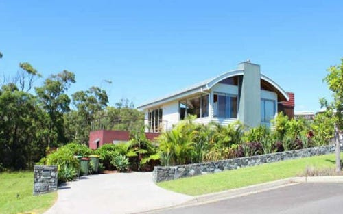 37 Cottisloe Ct, Hallidays Point NSW 2430
