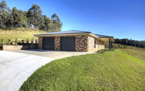 26 Scarbourough Lane, Newee Creek NSW 2447