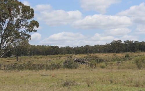 - Jindalee Road, Wellingrove NSW 2370