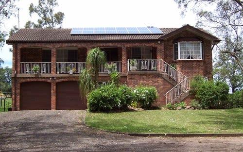 44 Speets Road, Oakville NSW 2765