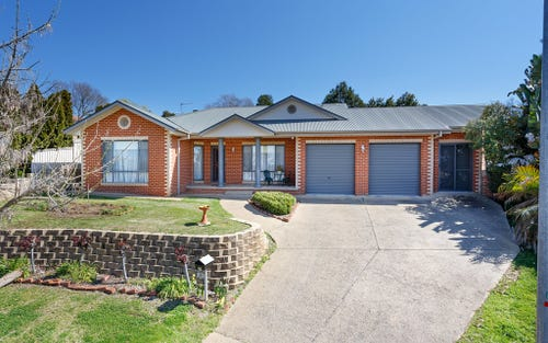 6 Fletcher Place, Kooringal NSW 2650