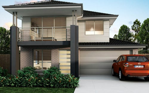 Lot 13 Keith Street, Middleton Grange NSW 2171