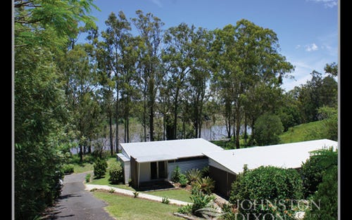 90 Sunset Road, Kenmore NSW 4069