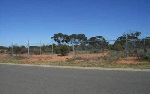 Lot 6, Calleen, West Wyalong NSW 2671